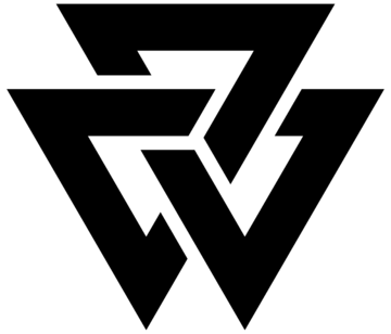Valknut